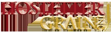 hostetter grain sponsor logo